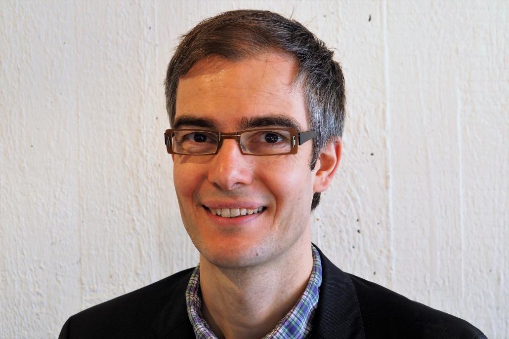 Dr. Florian Dittmann