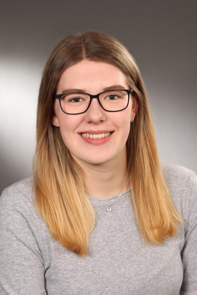 Britta Möller