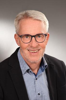 Clemens Großmann