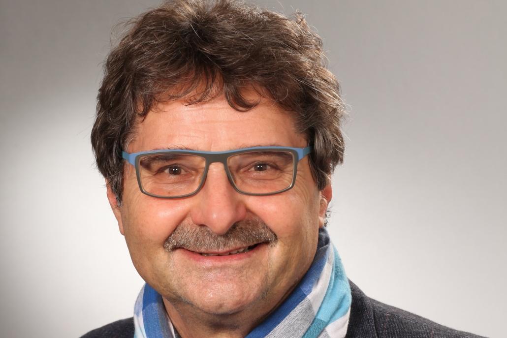 Oskar Gulden