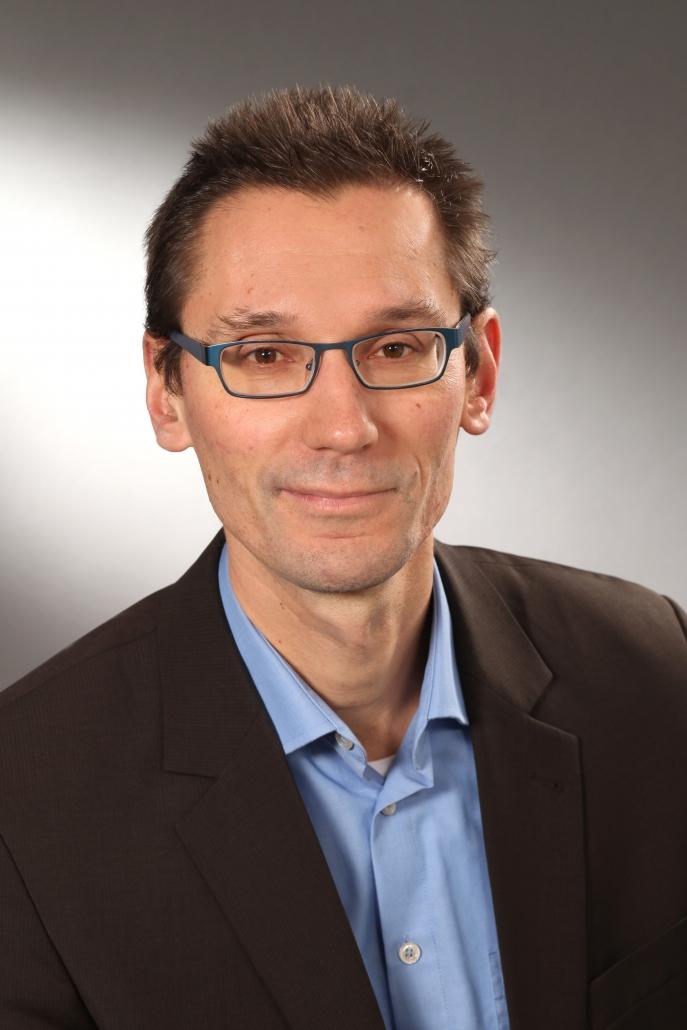 Andreas Friebl