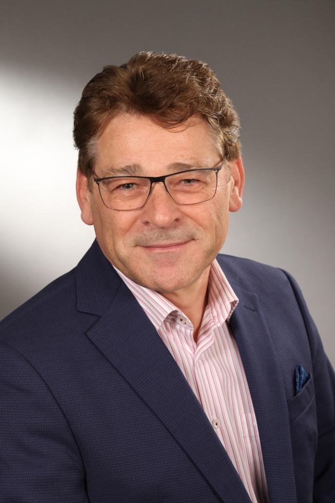 Eugen Schmitt
