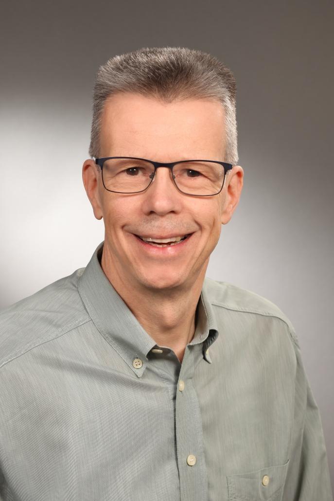 Stefan Zimmerer