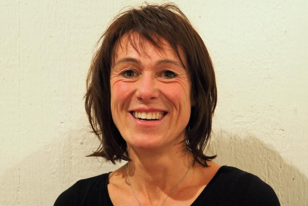 Karin Kober