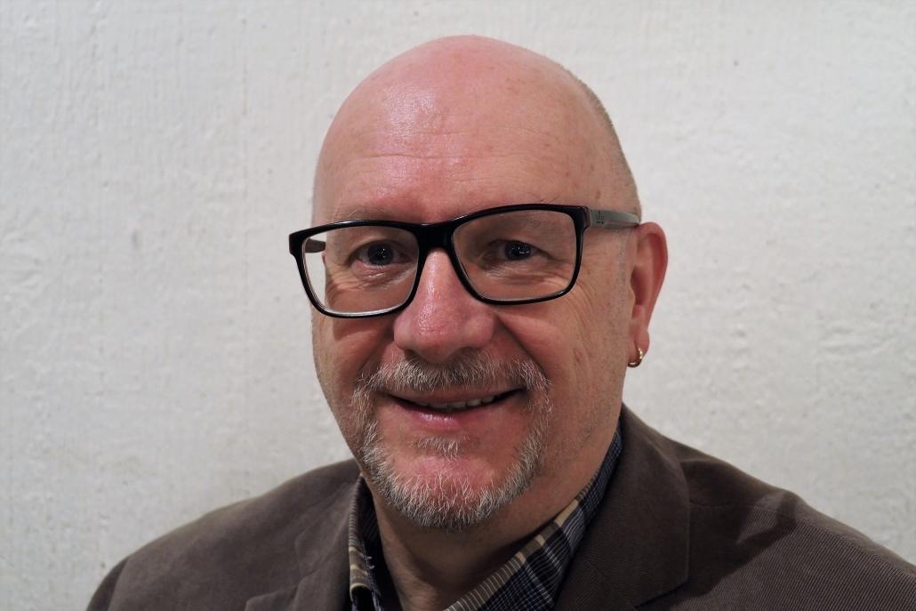 Ralf-Peter Wandura