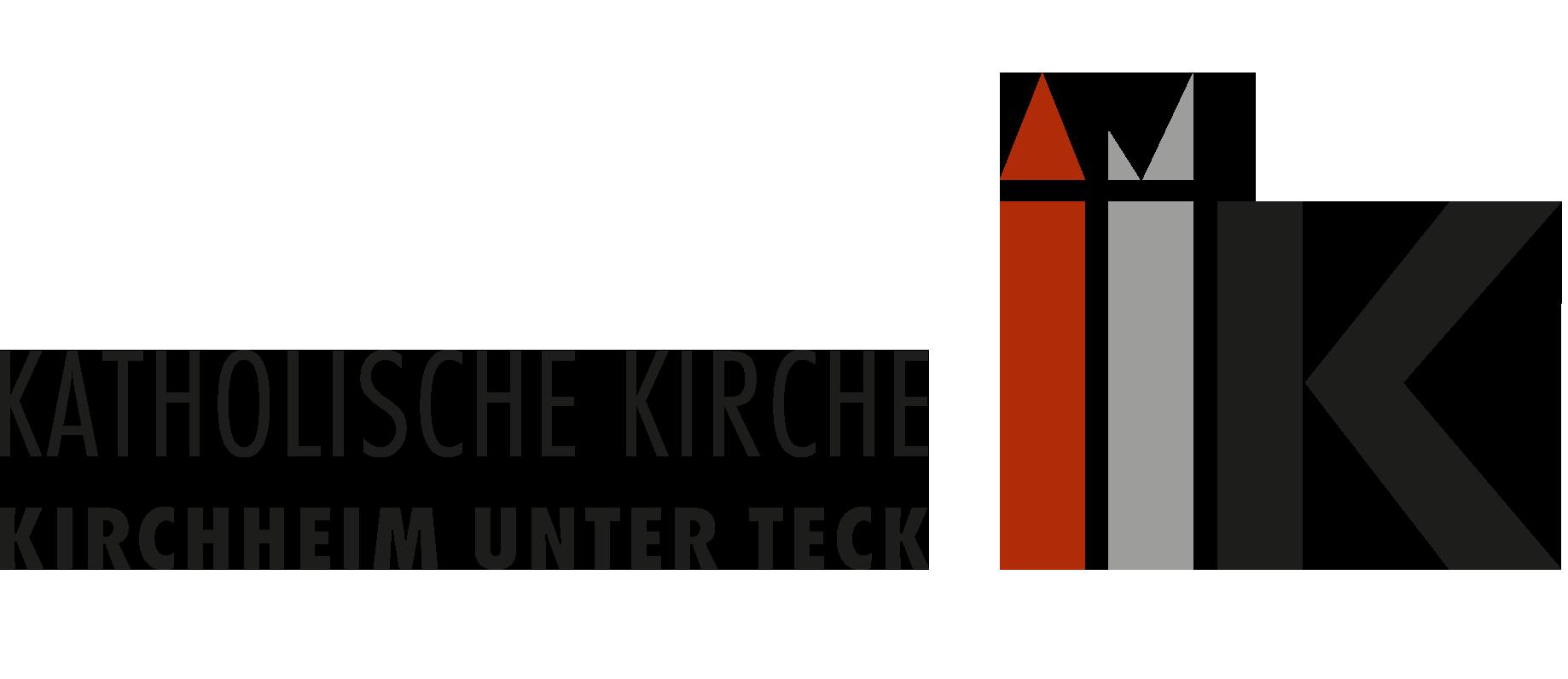 Gesamtkirchengemeinde Kirchheim unter Teck